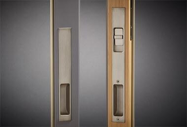Kolbe Windows Amp Doors Doors For Distinctive Entrances